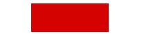 万博ios厂家,便携式万博ios,万博ios-上海万博手机app下载万博ios安全防护设备有限公司
