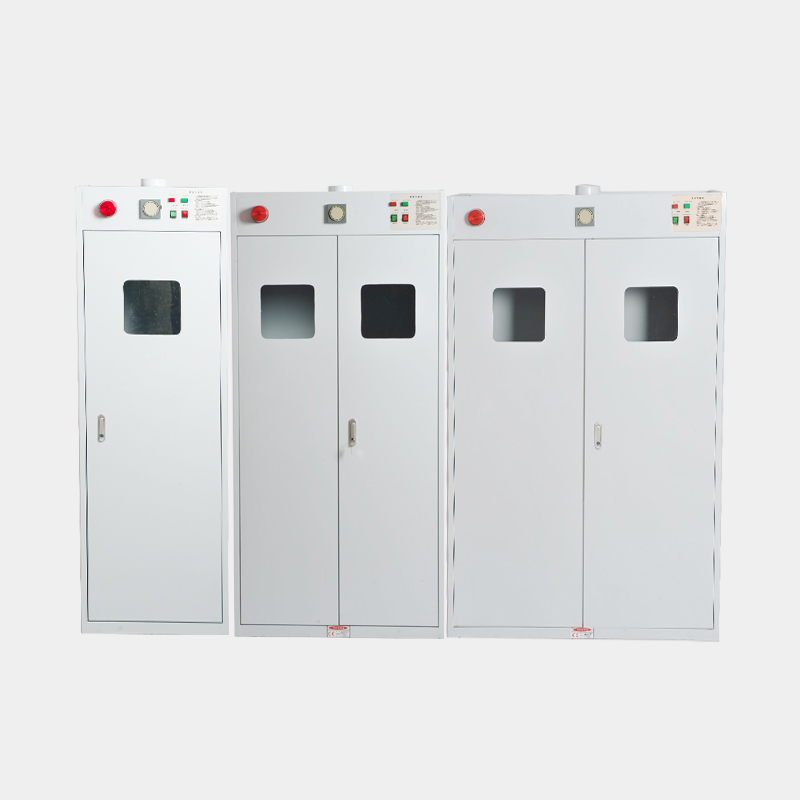 /storage/10112/product/20200103/20200103161549_42255.jpg