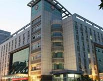 南京市人民医院